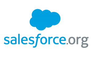 Special-Use-Only-Salesforce.org-logo-square-300x200-300x200